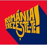 La zi pe Metropotam - Art of Protest - artistii vizuali din Romania au transformat mesajele strazii in arta pentru protest