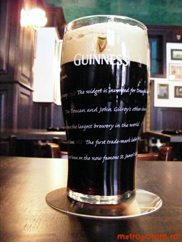 Unde bem o bere buna in Centrul Vechi