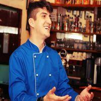 Cronici Restaurante Livrare La Domiciliu din Bucuresti - #obornefumator Pizza Dominium isi indreapta atentia catre nefumatori! (P)