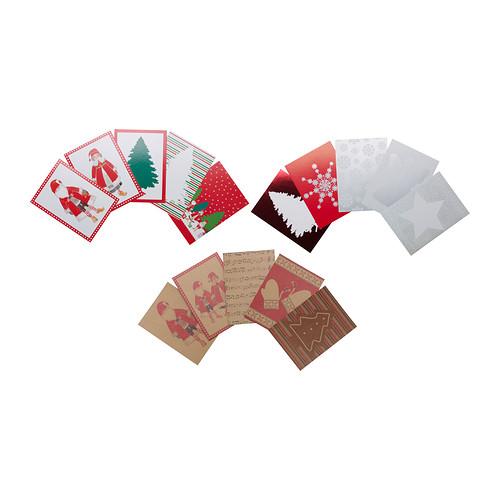 Metode utile si rapide de impachetat cadourile
