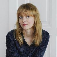 De vorba cu Maren Ade, regizoarea filmului Toni Erdmann castigator la Cannes 2016