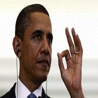 La zi pe Metropotam - Ce muzica asculta presedintele SUA. Obama a dezvaluit ce piese asculta cand face sport