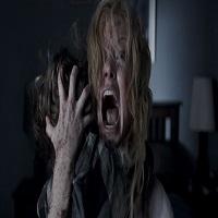 La zi pe Metropotam - 5 horroruri recente care sa te sperie in ultimul hal