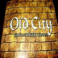 Old City Club isi muta sediul din Centrul Vechi