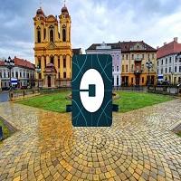 La zi pe Metropotam - Care este al patrulea oras din Romania in care s-a lansat Uber
