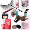 Locuri de vizitat - Atunci si acum: Cosmeticale, parfumuri si alte metode de infrumusetare