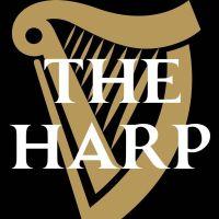 The Harp Irish Pub & Restaurant - locul cu mancare gustoasa de unde am plecat cu zambetul pe buze