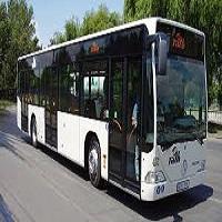 Utile - Se schimba traseele a doua autobuze din Capitala