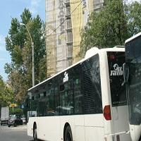 Utile - Schimbari RATB - se va construi un tramvai Bucur si se vor repara alte 10; toate in 2016