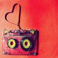 Articole despre Muzica - 10 melodii de pe youtube care nu sunt protejate de drepturile de autor