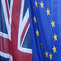 La zi pe Metropotam - Marea Britanie a decis prin referendum sa iasa din Uniunea Europeana. Premierul David Cameron a anuntat ca va demisiona