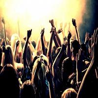 Cronici Terase din Romania - Cluburi care au mai ramas deschise pentru viata de noapte din Bucuresti