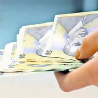 Utile - Bucuresti - Plata impozitelor pe 2013 se face pana la sfarsitul lunii septembrie