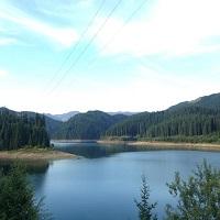 Locuri de vizitat - Am fost pe TransBucegi - un drum de poveste prin muntii din Romania