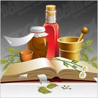 Utile - In Sectorul 6 se deschid doua cabinete de medicina traditionala chineza