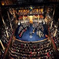 Utile - Premiul Nobel pentru Pace a fost acordat Cvartetului pentru Dialog National din Tunisia