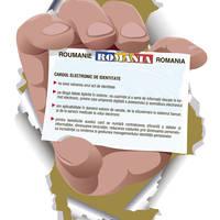 Utile - Cetatenii romi din Sectorul 6 care nu au acte de identitate vor fi inregistrati