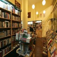 Unde gasim librarii de carte straina in Bucuresti