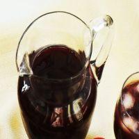 Cronici Terase din Romania - Opt locuri din Bucuresti unde poti sa bei must
