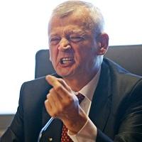 Utile - S-a aprobat majorarea pretului de productie la energia termica din Bucuresti