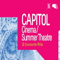 La zi pe Metropotam - Save or Cancel lanseaza call de proiecte pentru Teatrul de vara Capitol