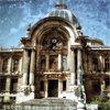 Locuri de vizitat - Bucurestiul in 100 de Instagrams