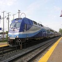 Utile - Cum arata cele 4 trenuri modernizate CFR pe ruta Bucuresti-Ploiesti