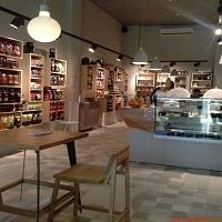 Unde Iesim in Oras? - Coffee shops - unde poti sa bei o cafea buna in Bucuresti