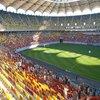 Utile - Fetele de la Oltchim ar putea juca partida din semifinalele Ligii pe Arena Nationala