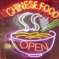 Cronici Restaurante din Romania - Cele mai bune 10 restaurante cu specific chinezesc din Bucuresti