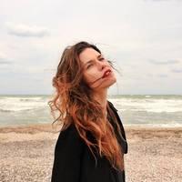 Chestionar de Metropotam - Chestionar de Metropotam - de vorba cu actrita Ana Ularu