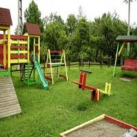Utile - Care sunt lucrarile de modernizare a locurilor de joaca si miniparcurile din sector propuse de Primaria sectorului 3