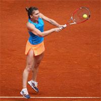 Cronici Sport din Bucuresti, Romania - Terenuri de tenis din Bucuresti 2014: cat costa si in ce zone se afla