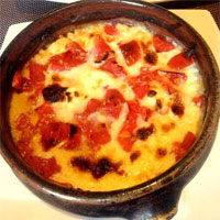 Cronici Restaurante din Romania - Oscar - restaurantul din Campina cu mancare gustoasa si un tort al casei memorabil