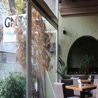Cronici Restaurante International din Romania - Gaudi Bistro ti-a pregatit un cadou: 20% discount pentru posesorii de Card Metropotam