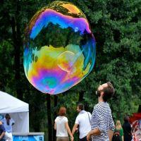 5 motive sa mergi la Summer Well in weekend-ul 9 - 10 august