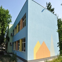 Utile - Una dintre cele mai mari crese din Bucuresti se redeschide si a fost modernizata complet
