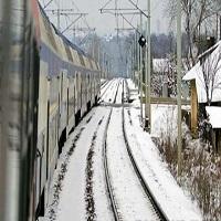 Utile - CFR suplimenteaza numarul de vagoane pentru trenurile care circula pe cele mai solicitate rute