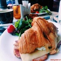 Cronici Cafenele din Bucuresti, Romania - Unde mancam mic-dejunuri delicioase in Bucuresti