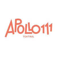 Utile - In Palatul Universul din Bucuresti se va deschide un teatru independent foarte interesant - Apollo111