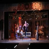 La zi pe Metropotam - Piesele de teatru pe care trebuie sa le vedeti pana la sfarsitul lunii