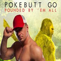 La zi pe Metropotam - A aparut erotica Pokemon Go- Pokebutt Go de Chuck Tingle NSFW