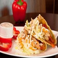 Cronici Terase din Romania - Pofte picante: Cele mai bune restaurante mexicane din Bucuresti