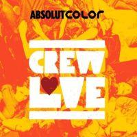 Comunicate de presa - Color va fi gazda celui mai mare set-up Crew Love pe 19 octombrie 2013