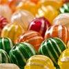 Hai la cumparaturi! - Martisoare Dulci in Parcul Lumea Copiilor, in perioada 1 - 3 martie