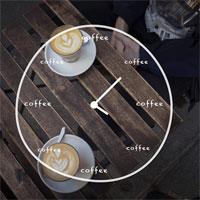 Cafea cu 3 lei de Ziua Internationala a Cafelei - locatii participante
