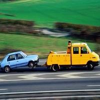 La zi pe Metropotam - Masinile parcate neregulamentar vor putea fi din nou ridicate- care sunt conditiile