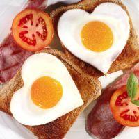 Cronici Restaurante din Bucuresti, Romania - 10 locuri unde poti manca un mic dejun sau un brunch delicios