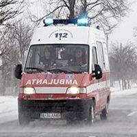 Utile - Ce spitale din Bucuresti asigura asistenta medicala de urgenta de Revelion