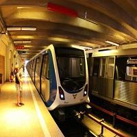 La zi pe Metropotam - Cand se vor inchide statiile de metrou pentru renovare